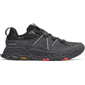 New Balance Hierro Running Shoes Women, black